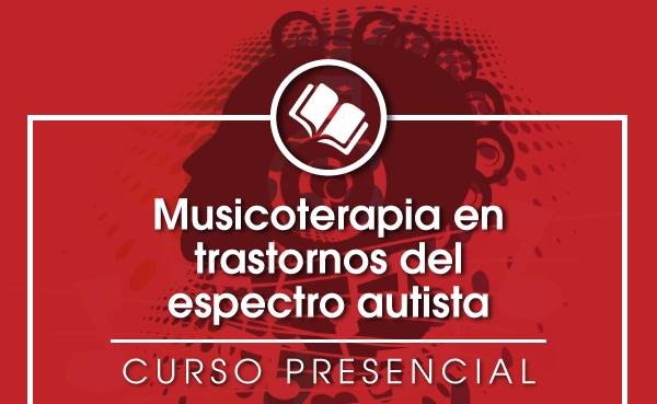Jornada de Musicoterapia