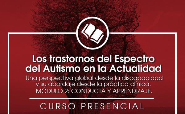 Trastornos del Especto del Autismo
